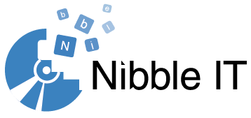 Nibble IT: Perth Business IT Support